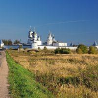 Переславль-Залесский (Часть 2)