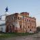 Смоленско-Корнилиевская церковь