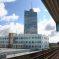 Станция Чиста (2). Стокгольм
