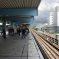 Станция Чиста. Стокгольм