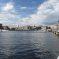 Шеппсхольмен панорама