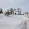 Лужецкий Рождества Богородицы Ферапонтов мужской монастырь