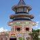 Пагода Wat ThaWornWaRaRam