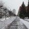 Улица Вакжанова
