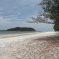 Пляж Лаем Сала