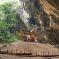Пещера Прая-Након