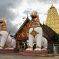 Chedi Buddhakhaya