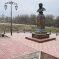 Памятник «Сеславин Александр Никитич»